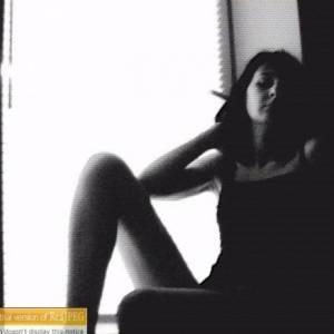 Poze cu Helennic80