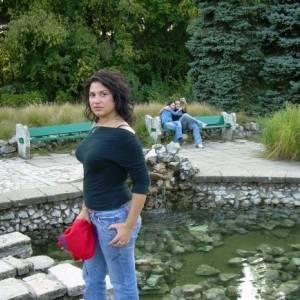 Poze cu Pasarica_brunetica