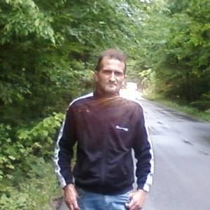 Poze cu Dani_el2012