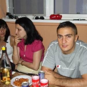 Poze cu Andrei_402004