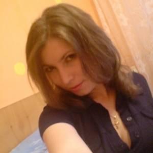Poze cu Adryana_adryy