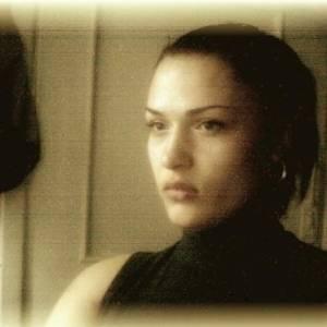 adelina-elena