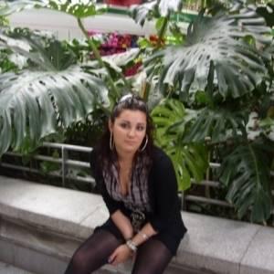 Poze cu Eu_sexoasa_frumoasa