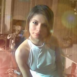Poze cu Cristina_4_all