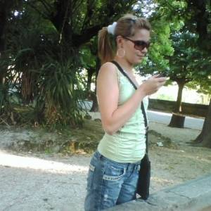 Poze cu Albulescu_alina