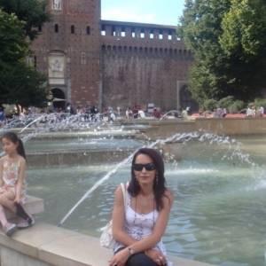 Poze cu Mia_09