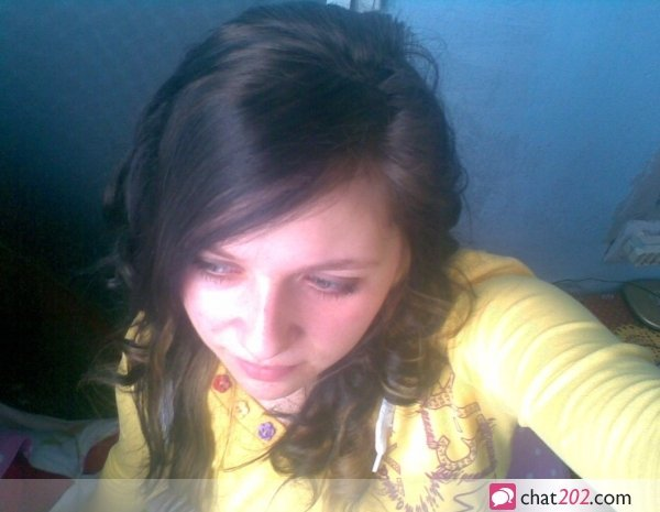 chat22 com videos