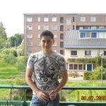Poze cu Iulian Iuly05