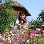 Poze cu Irina7