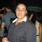 b_alexandru