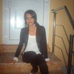 Poze cu loly_pop