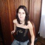Poze cu andreea2006