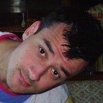 Poze cu danutzu_patutzu