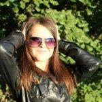 Poze cu Tinaa_Honey