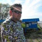 Poze cu marcin_polonia