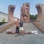 Poze cu bogdan_neamtzu