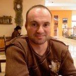 Poze cu mario_cristian