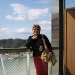 Poze cu maria_54