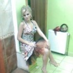 blondina86