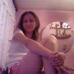 Poze cu kyty_girl