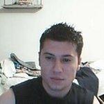 Poze cu Stefan_daniel22