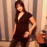 Poze cu floryna_pretty