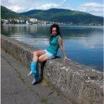 doryna_2223