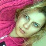 Poze cu yulya77