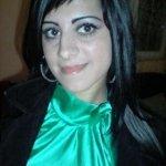 Poze cu yullia_bruneta