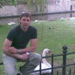 Poze cu carlosl_daniel