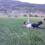 Poze cu gile_gil74