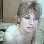 Poze cu ely_2005_smq
