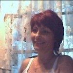 Poze cu amore_mio
