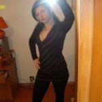 onutza_20