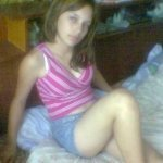cristinutza_or