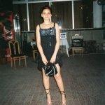 nasuk_girl