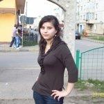 ella_sweet18