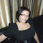 Poze cu Madalina A