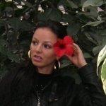 Poze cu siavi2008