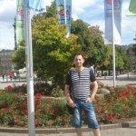 Poze cu Ady Alexandru
