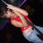 Poze cu dragutza_foc