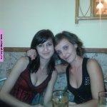 elenyta22