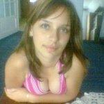 Poze cu cristinutza_or