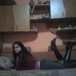 Poze cu Anne_Sibiu