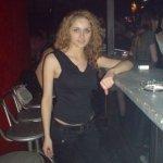 laura_enjoy