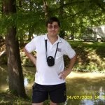 Poze cu adrian1407