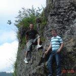 Poze cu marius_sb24