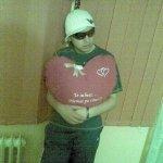 Poze cu ady_smq