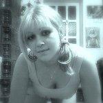 yo_blondutza