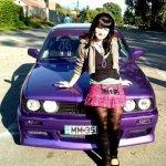 Poze cu irina_c